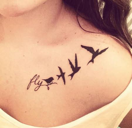 imagenes tatuajes femeninos fotos tatuajes para mujeres fotos de tatuajes sutiles