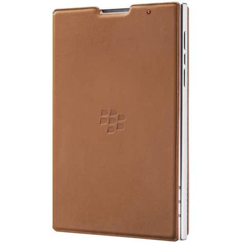 Original Genuine Leather Casing Kulit Flip Cover Blackberry blackberry passport leather flip acc 59524 002 b h