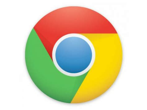 google chrome full version free download for windows 7 2015 new update free download google chrome 17 0 963 46 full