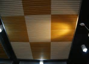 Drop Ceiling Replacement Panels Eco Friendly Drop Ceiling Panels Hollow Suspended