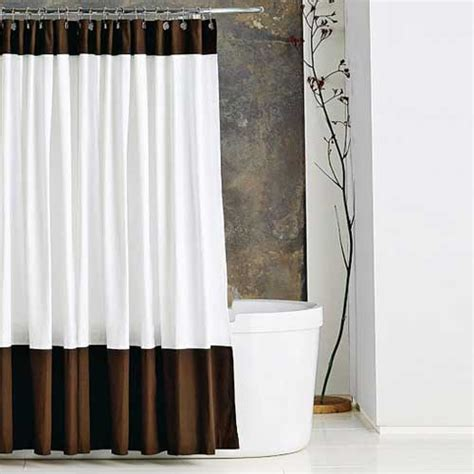 Luxury Shower Curtains Luxury Shower Curtains Interior Fans