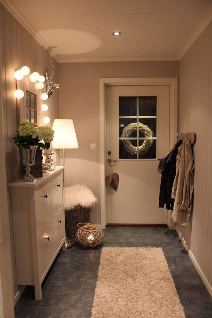 Einrichtung Wohnen 4573 by Maison Du Chocolat Uma Casa Na Noruega Home