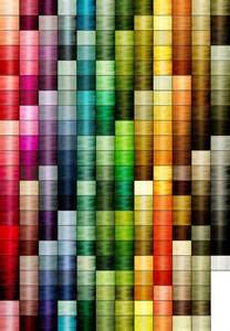 thread colors embroidery thread colors 171 embroidery origami