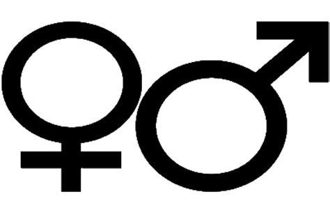 imagenes simbolos hombre y mujer descripci 243 n qu 237 mica del hombre y de la mujer taringa