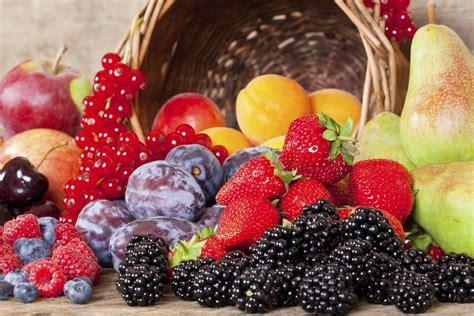 alimenti funzionali definizione alimenti funzionali quali sono e quali benefici apportano