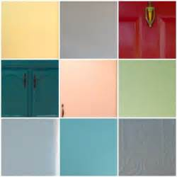 Sherwin williams paint colors 02