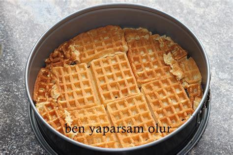 rezept rote grütze kuchen rezept kuchen waffeln rote grutze beliebte rezepte f 252 r