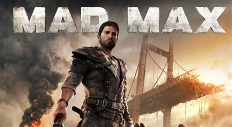 Mad Max Pc Original 1 mad max ps3 and xbox 360 versions cancelled release date announced