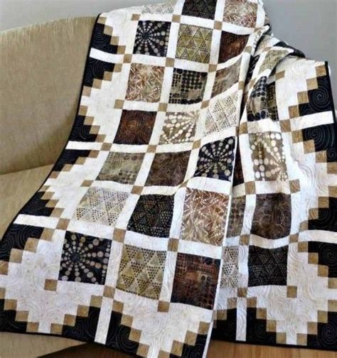 Cool Quilt Patterns by Simply Cool Quilt Pattern Quilting Digest Quilts