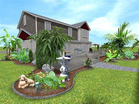 Pro Landscape Design Software Support Landscape Design Software Gallery Page 2