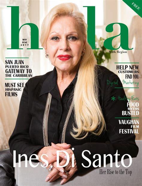 hola latinos 36 by hola latinos magazine issuu hola york region may june 2017 by hola york region
