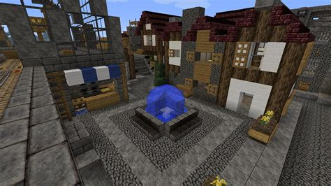 minecraft boat despawn delthane s profile member list minecraft forum