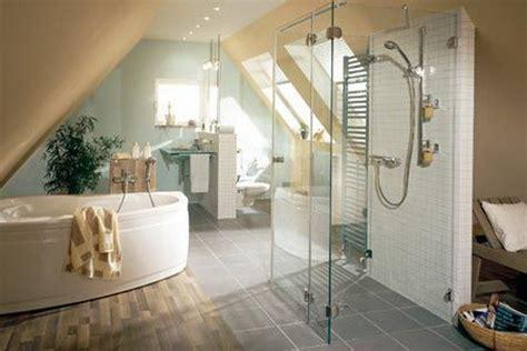 badezimmer gestaltung - Kleine Badezimmerfarben Und Entwürfe