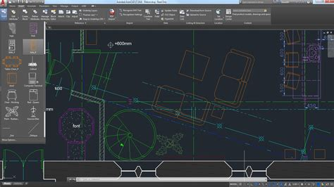 layout autocad lt what s new in autocad lt 2019 features autodesk