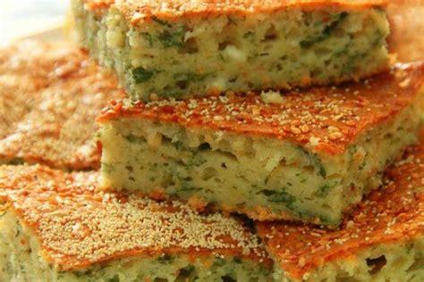 resimli tarif pirinc unlu kek yemek tarifi 6 peynirli kek tarifi oktay usta
