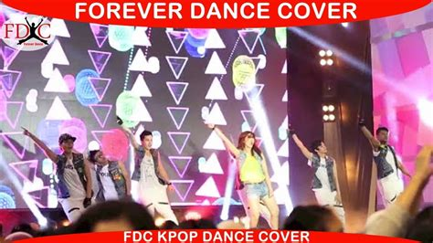 Indonesia Only One boa only one cover kpop cover indonesia