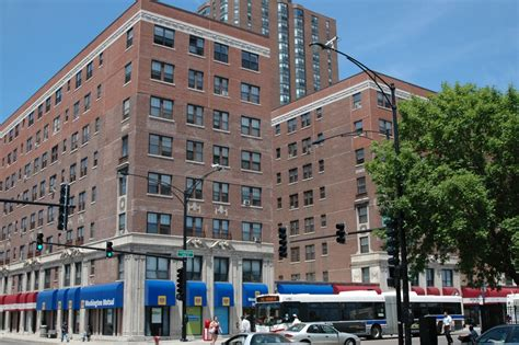 Apts For Rent In Edgewater Chicago Related Keywords Suggestions For Edgewater Apartments