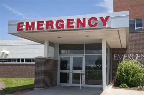 Common Cases In Emergency Room by Valley Emergency Room Care Resembles Third World By Bruce Frohman The Valley Citizen