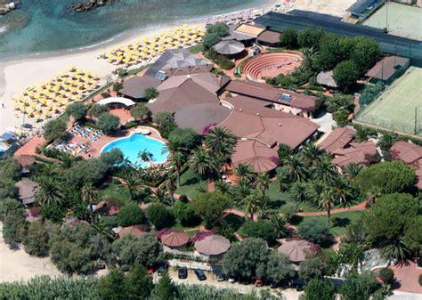 villaggio il gabbiano tropea recensioni villaggio baia sole foto di baia sole resort