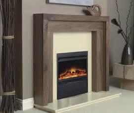 decorative fireplace electric fireplace