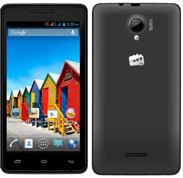 micromax a76 pictures, official photos