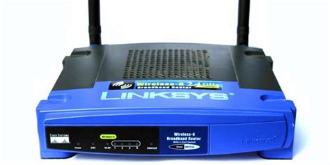 Jual Router Cisco Kaskus cisco dikabarkan ingin jual linksys kompas