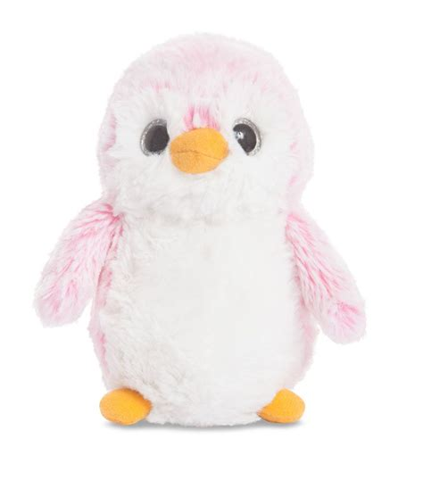 pomeranian plush pom pom plush cuddly soft teddy gift brand new ebay