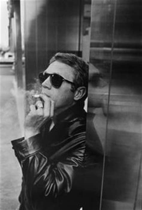 steve mcqueen smoking 1000 images about smoking on mia farrow martin sheen and peter falk