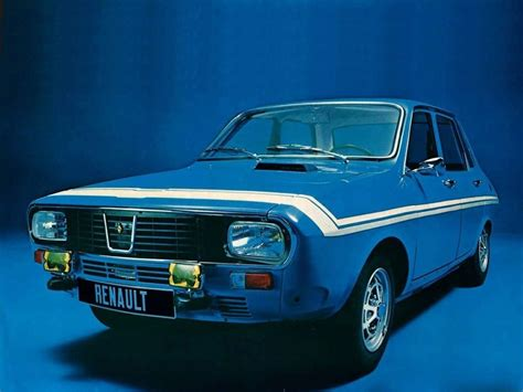 renault 12 gordini 1000 images about gordini on pinterest