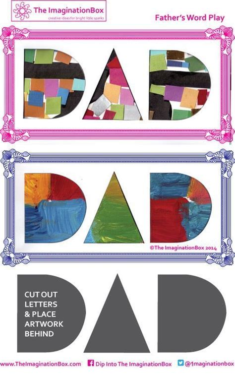 Cool Fathers Day Card Templates by 285 Best Images About Mothers Fathers Day On