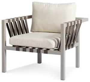 dot jibe outdoor lounge chair modern patio