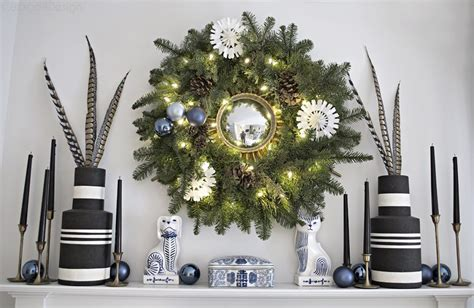 holiday decor online top 10 holiday home decor trends decorilla