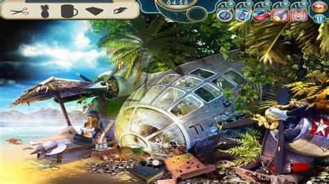hidden object adventure games full version found a hidden object adventure rus free software and