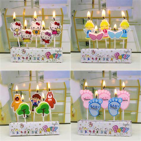 grossisti candele acquista all ingrosso candela di compleanno da