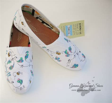 Comfy Wedding Shoes by Comfy Flat Wedding Shoes