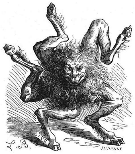 libro medieval monsters the 3 most powerful grimoires for black magic the ghost diaries