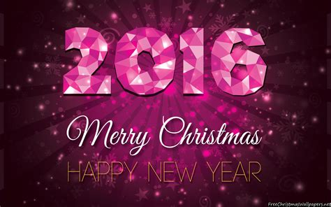 merry and happy new year pictures merry and happy new year 2016