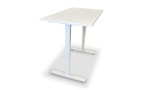 adjustable office desk electric height adjustable desk somercotes office