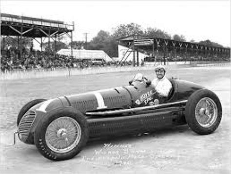 classic photos of the indianapolis 500 michiana goes to vintage races at indianapolis motor