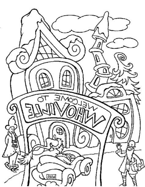 mosaic christmas coloring pages festival collections christmas coloring pages for adults pdf festival collections