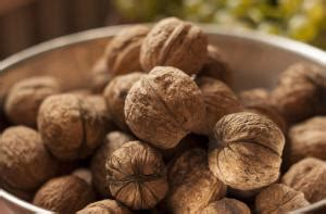 alimenti con fitosteroli omega 3 e steroli vegetali per ridurre colesterolo e