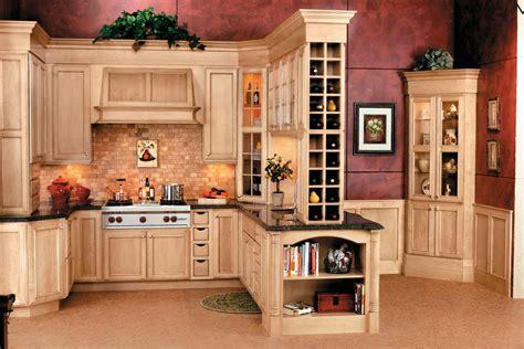 kitchen wine cabinets wine rack kitchen cabinet fresh wine rack for kitchen