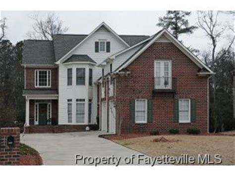 Luxury Home For Sale In Fayetteville North Carolina Luxury Homes In Fayetteville Nc