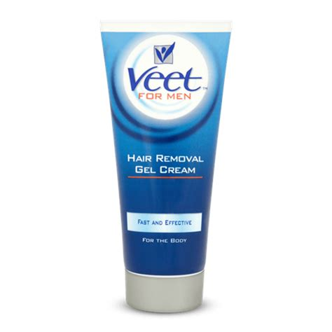 hair removal creams for veet for hair removal gel review