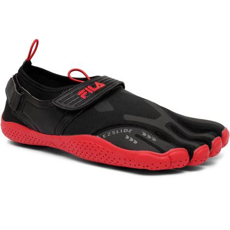 skele toes 2 slip on shoe fila s skele toes 2 0 slip