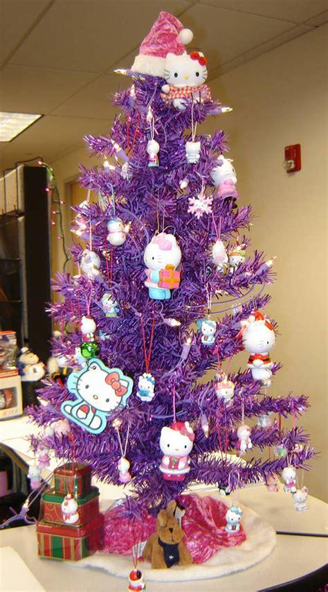 christmas tree decorations ideas    tree images designbolts