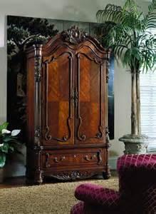 pulaski edwardian bedroom furniture set free home design