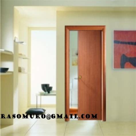 superba Misure Porta Scorrevole #1: Porta_scorrevole_in_Ciliegio_logo.jpg
