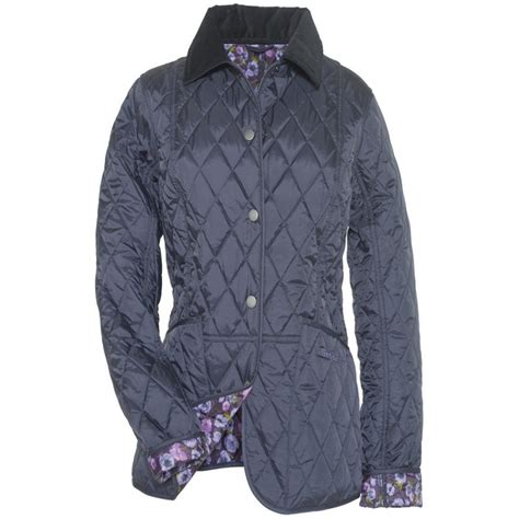 jacket for quilted jacket jackets