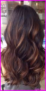high and low light dimension haircassiewebb lowlights with brown hair hairstyles fashion makeup